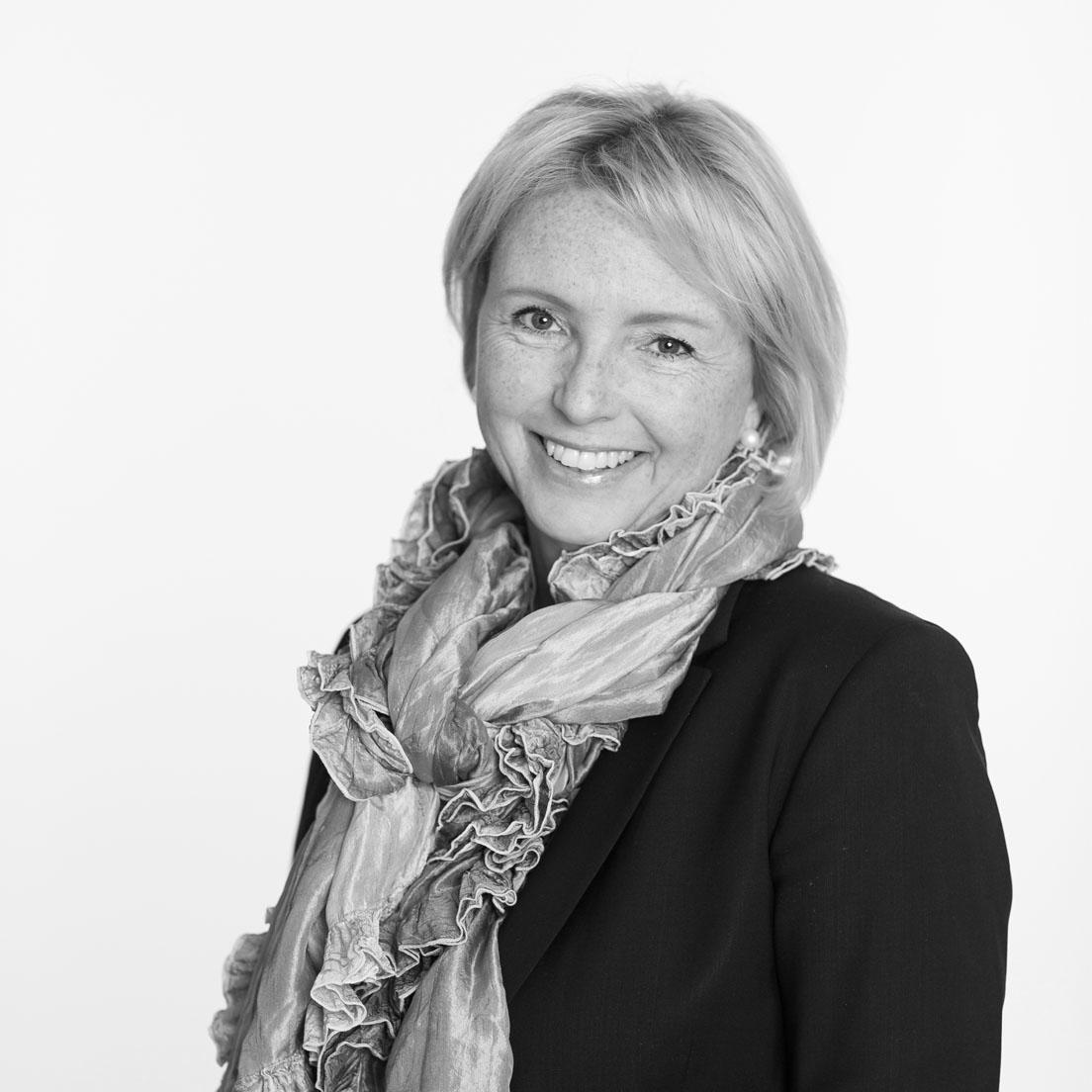 Ann-Christine Hvittfeldt