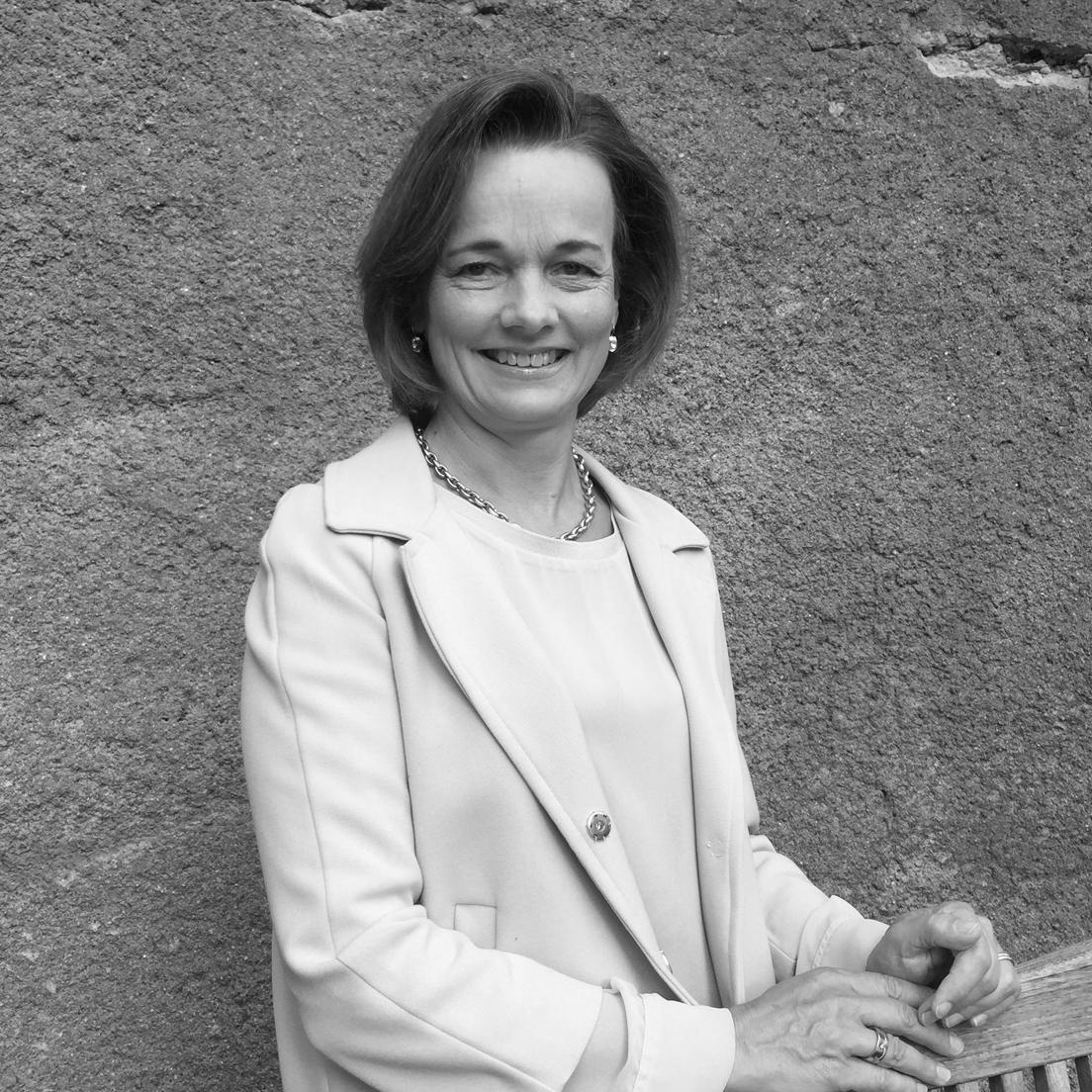 Marika Rindborg Holmgren